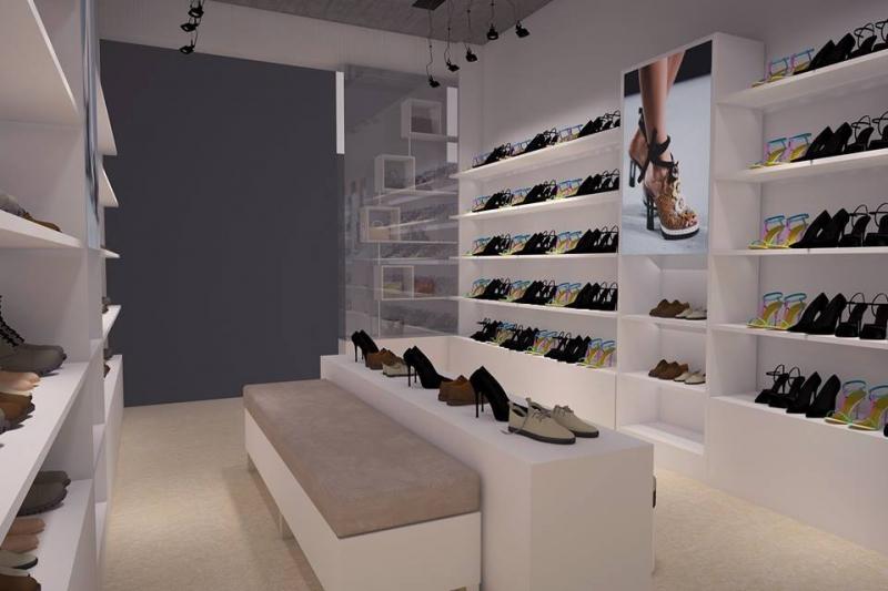 Các yếu tố về giá cả cũng cần phải hết sức lưu ý khi bán buôn giày