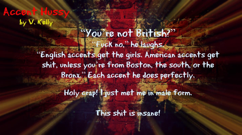 British Quote.jpg