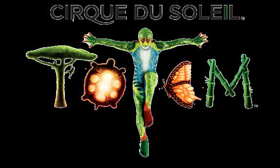 18219_Logo_Totem_onLight_POS_Flat_ORIGINAL