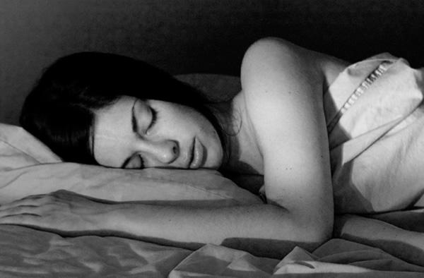dormir2.jpg