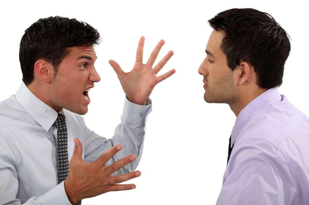 проблемы барьеров общения