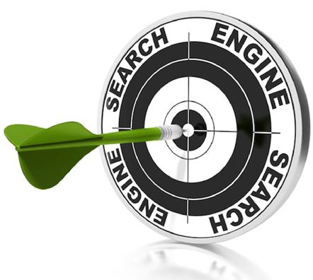 Tăng khả năng tiếp cận khách hàng nhờ tối ưu hóa công cụ tìm kiếm