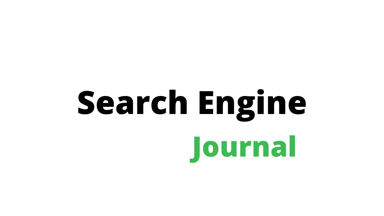 Search engine journal is a best blog you should follow as a marketer