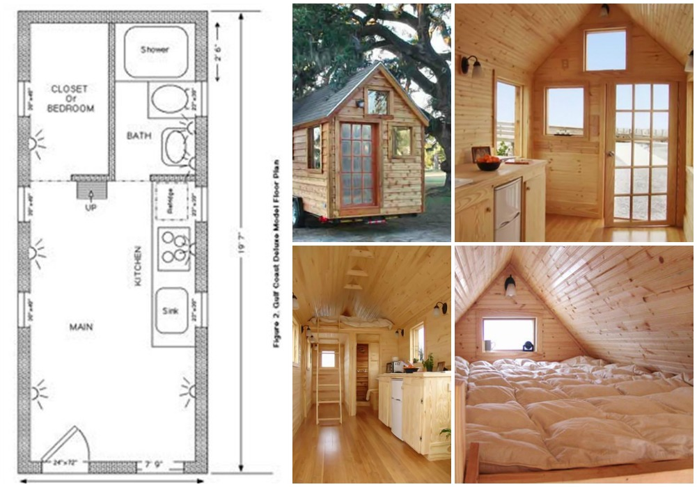 Magnificent Silvercrest The Best Manufactured Modular And Mobile Homes Small Largest Home Design Picture Inspirations Pitcheantrous