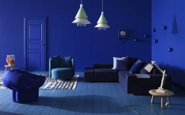 tendências de decoração 2020 - decoradornet - casa vogue