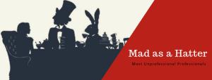 MAAH Banner-Package-Plain