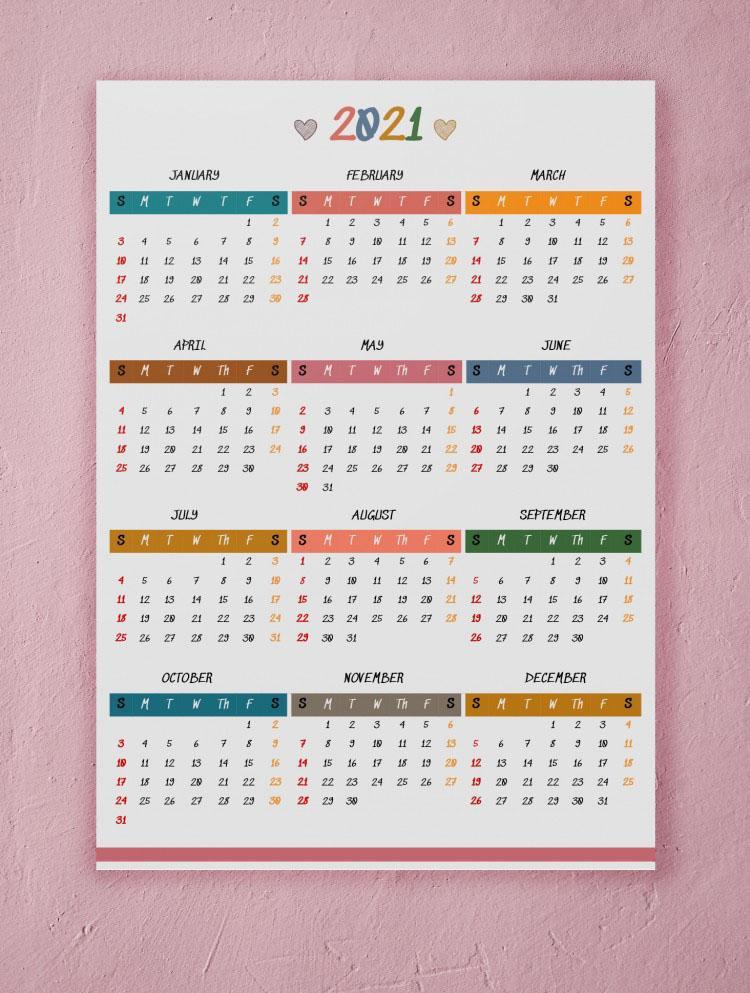 E:\статьи\Декабрь 30+ Free Calendar Templates In Google Docs\93224403.jpg