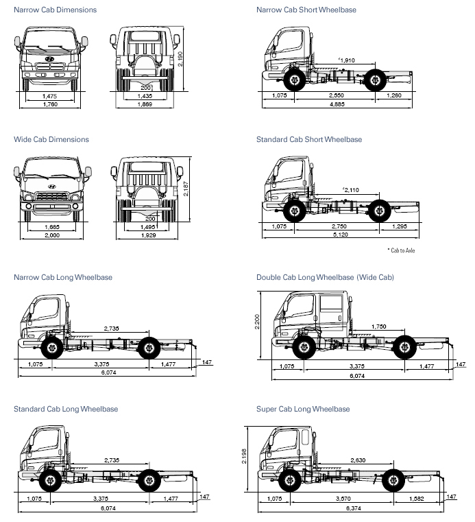 xe tải hyundai hd65 16.jpg