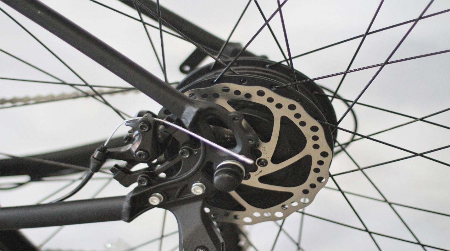 e-bike rear wheel - How Much is Electric Bike and what is a Cheap Electric Bike?