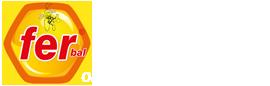 Ferbal Online Satış Mağazası - Ferbal Organik&Doğal Arı Ürünleri