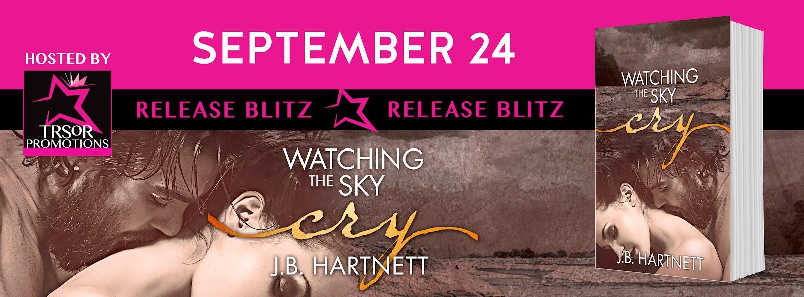 WATCHING_THE_SKY_BLITZ.jpg