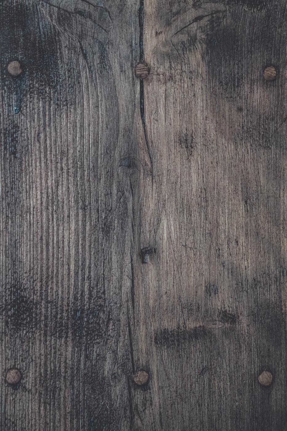 wood plank linkedin background