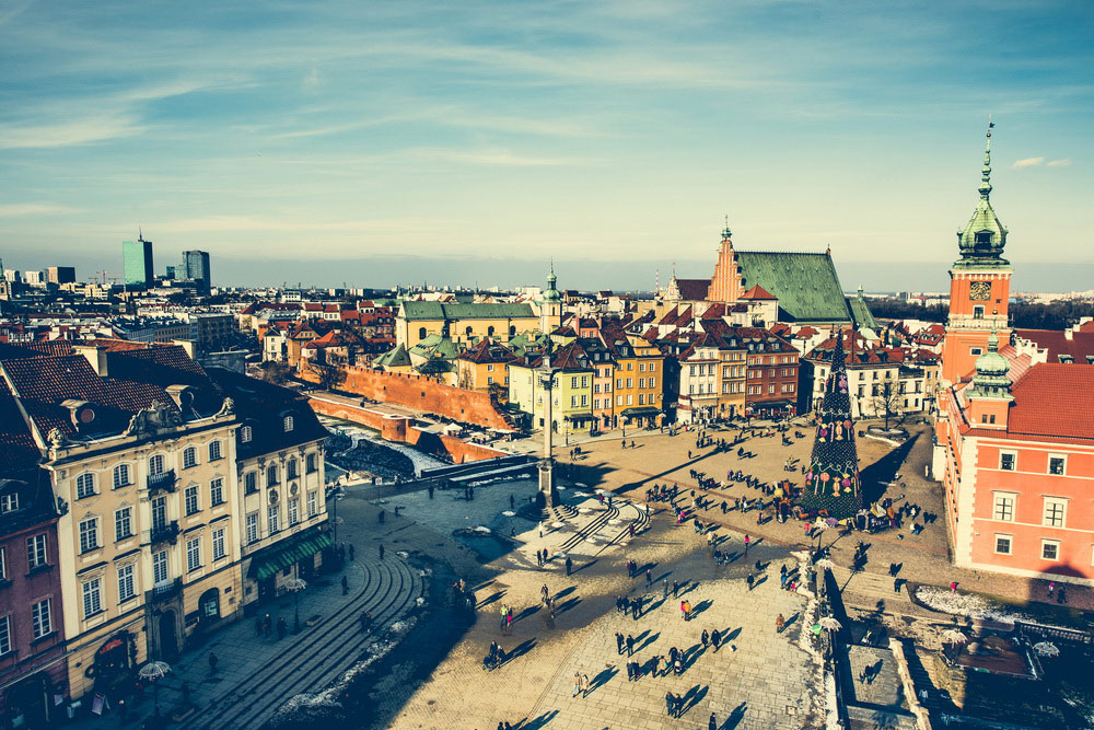 7_Warsaw
