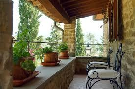 Free Images : landscape, villa, house, home, porch, cottage, backyard,  tuscany, property, living room, interior design, terrace, courtyard, resort,  farmhouse, hacienda, real estate, cottages vacation rentals, outdoor  structure 4912x3264 - - 604738 -