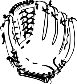 C:\Users\Cahill Family\AppData\Local\Microsoft\Windows\INetCache\IE\527UZOIM\Gerald-G-Baseball-glove-1[1].png