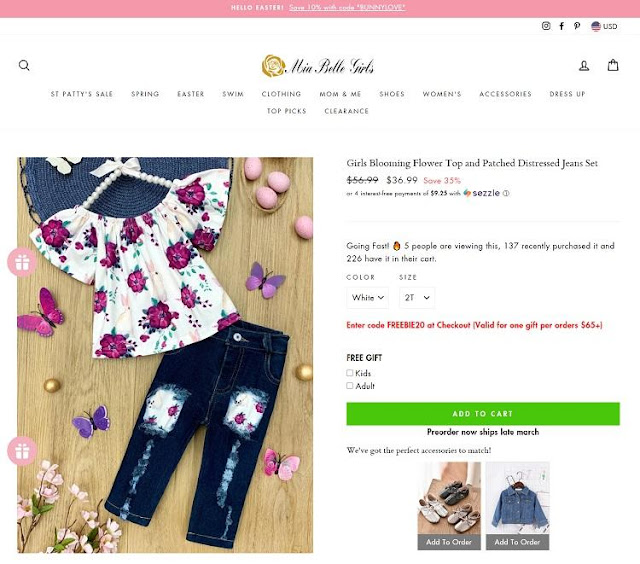 How to Create Filters for Your Product Pages Users Actually Care About