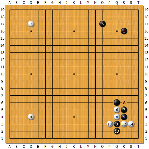 Chou_File20_001.png