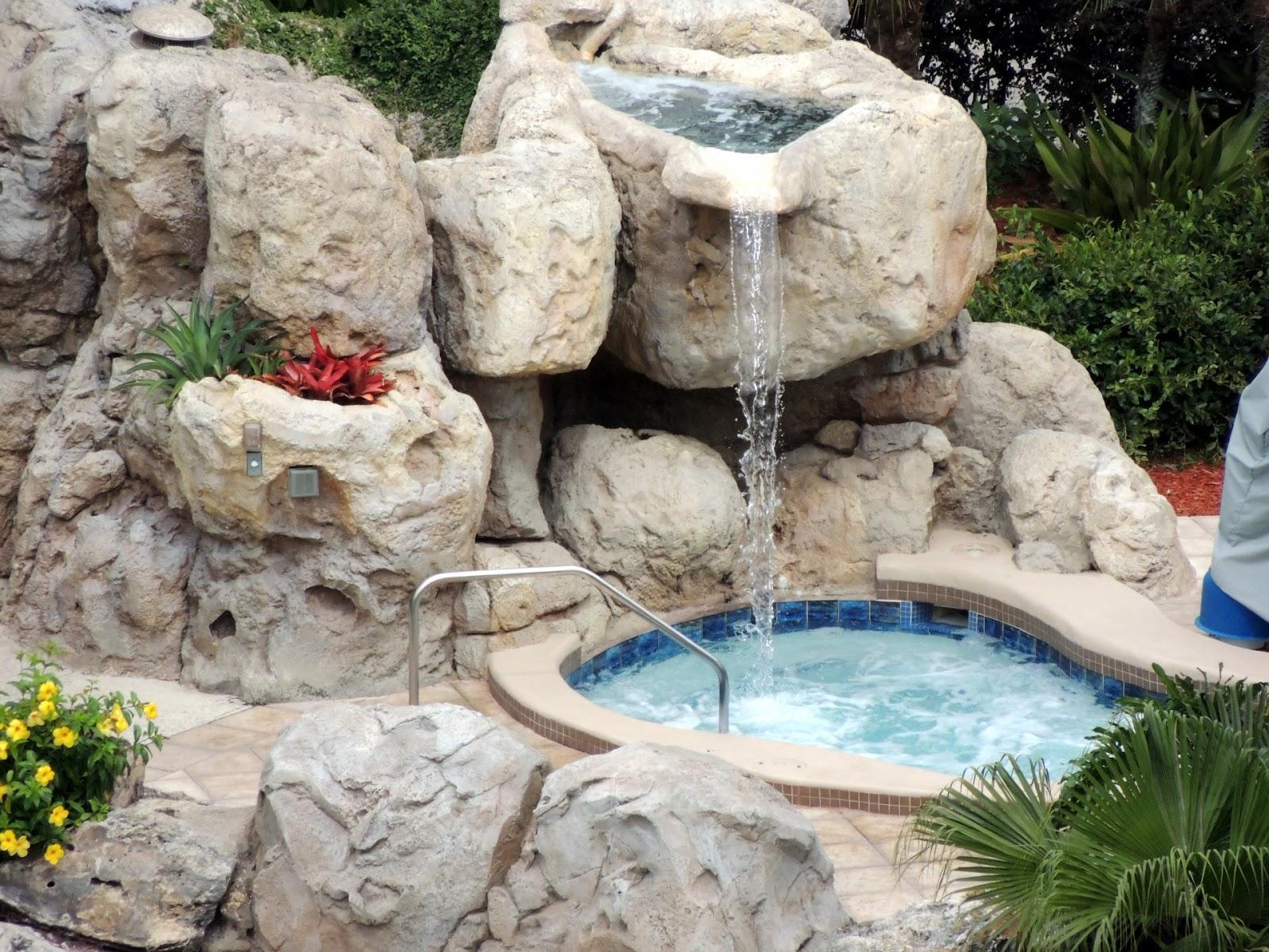 hot tub s.jpg