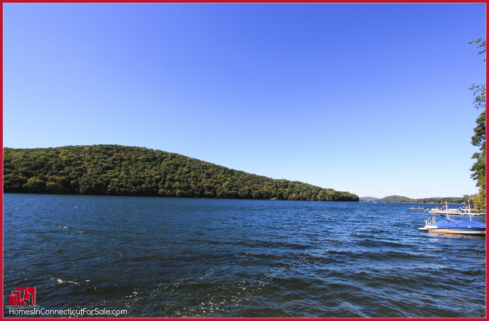 Candlewood-Lake-Home -View.jpg