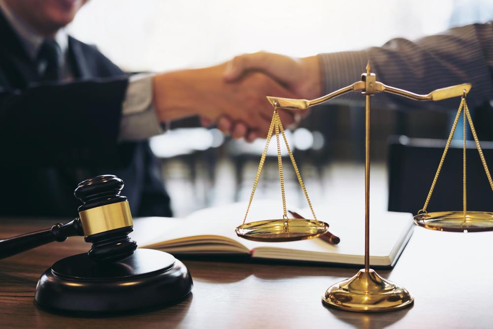 garantia contratual na licitação
