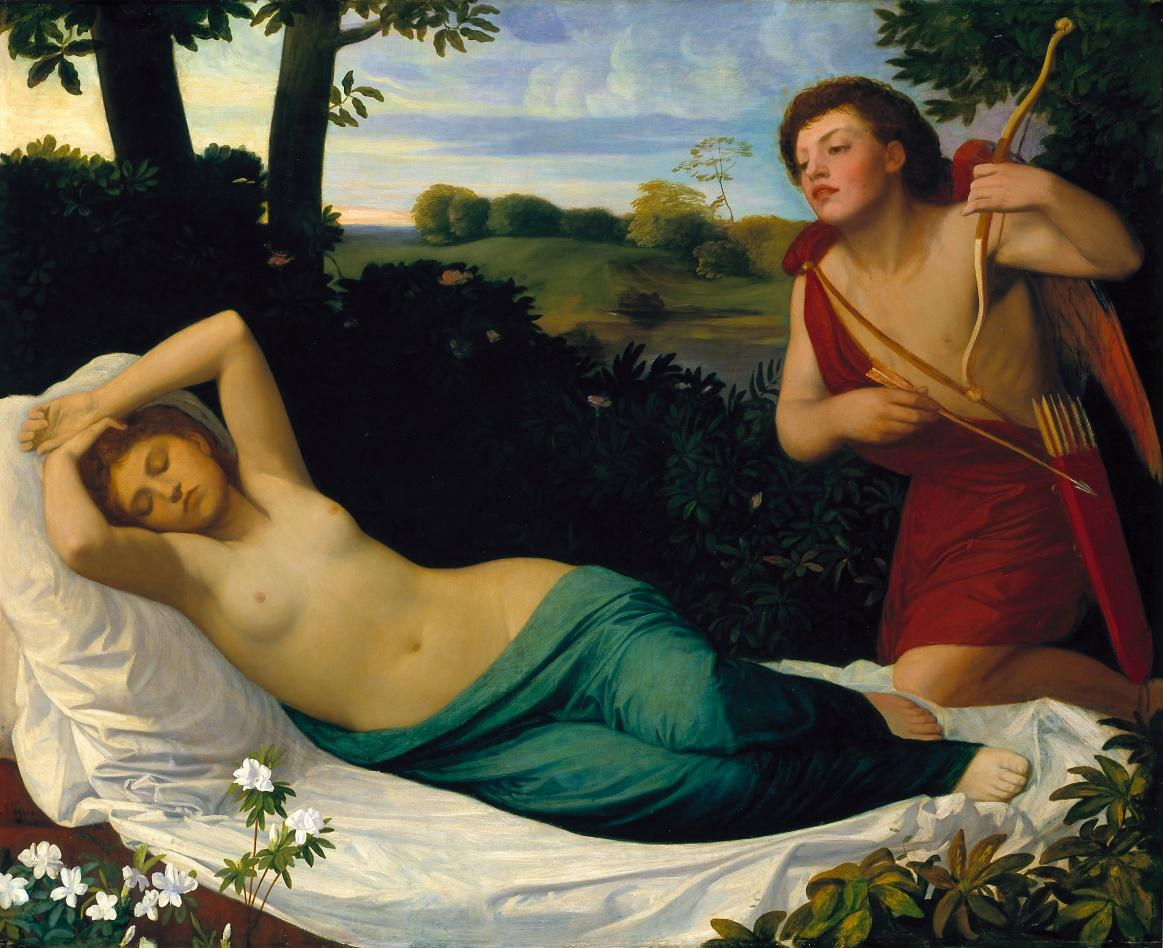 https://upload.wikimedia.org/wikipedia/commons/0/09/Alphonse_Legros_-_Cupid_and_Psyche_-_Google_Art_Project.jpg