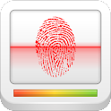 Mood Scanner - Finger Scan apk