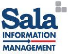 Sala Information Management