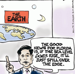 marco rubio climate change cropped.png