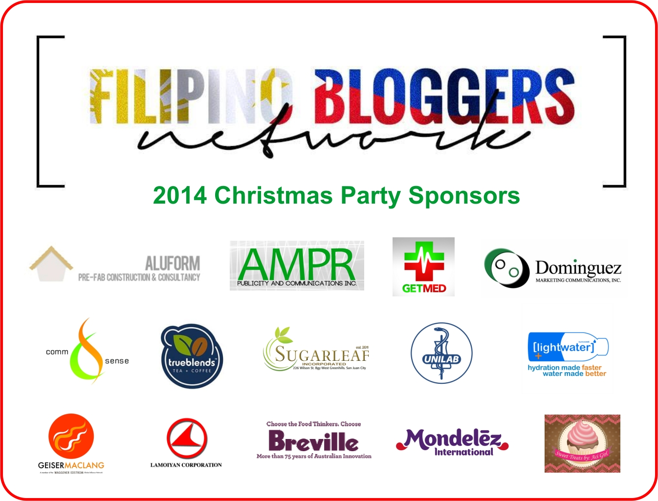 2014 FBN XMas Party Sponsors.jpg