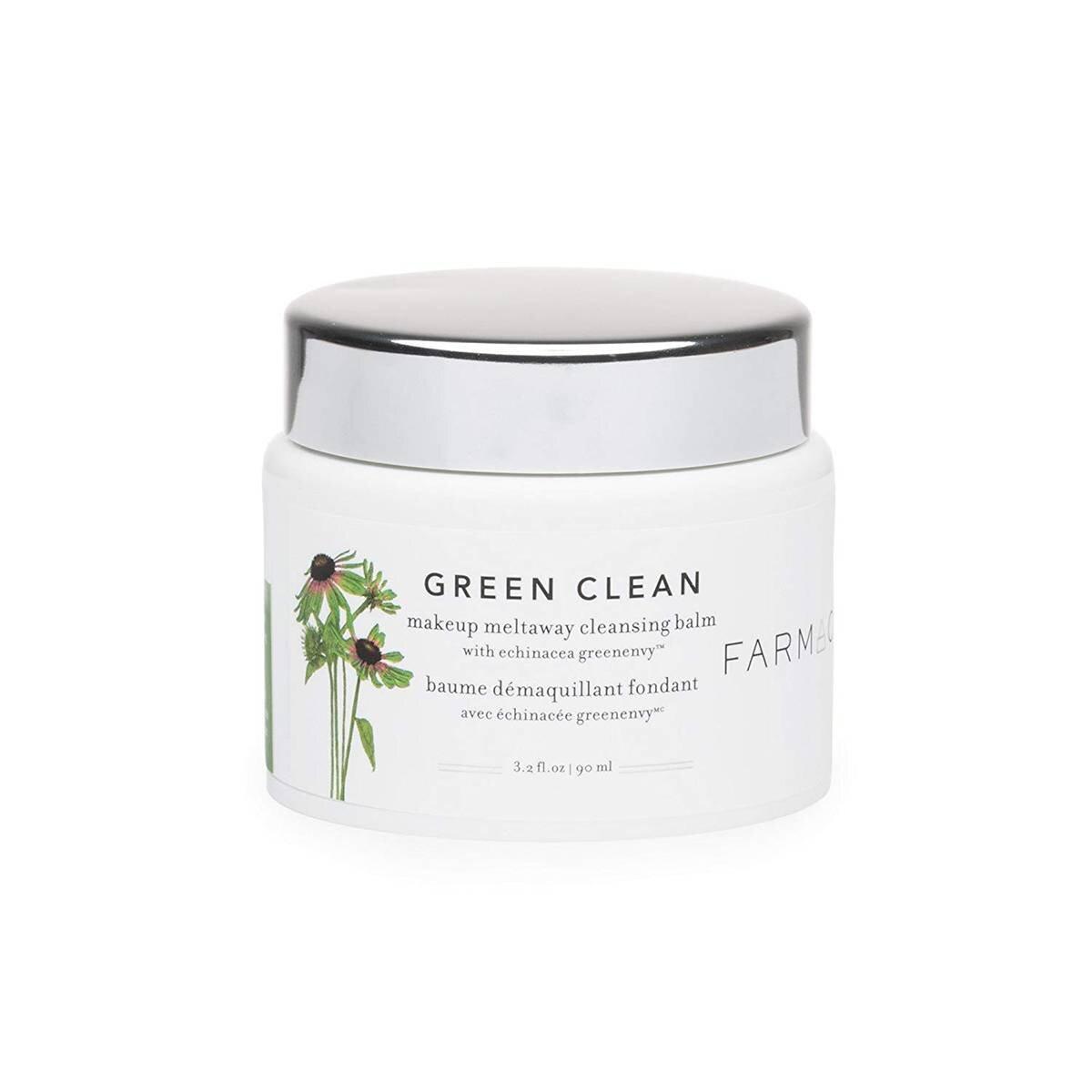 cleansing-oils-for-oily-skin-285927-1583530682426-main.1200x0c.jpg