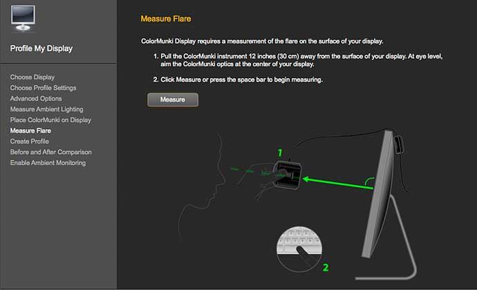 measure-flare.jpg