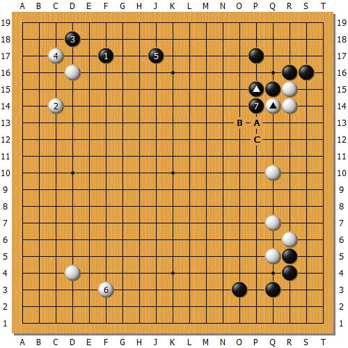 Chou_AlphaGo_14_005.png