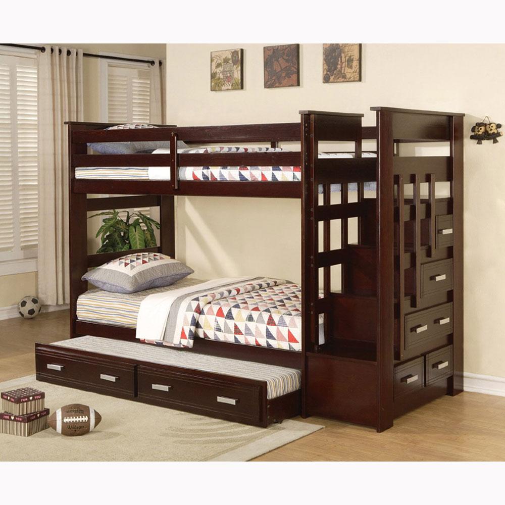 giường ngủ tại hải phòng