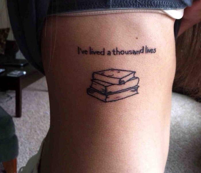 tatuaje-escrito.jpg