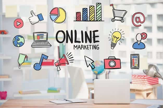 Các bạn hãy tìm hiểu bảng giá dịch vụ marketing online tại 9ZONE qua website