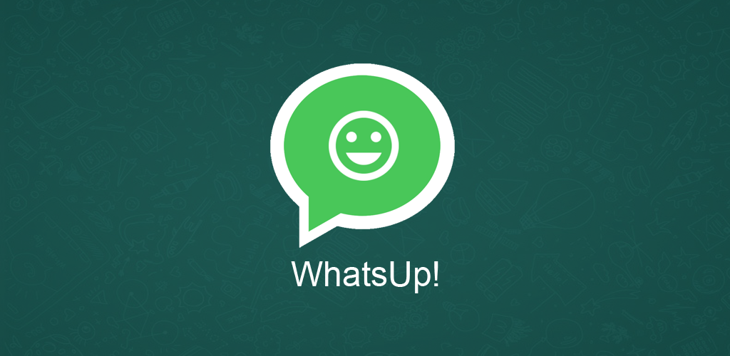 wats up Using whatsapp for android here's everything you need to know to get ahead with this popular messaging app.