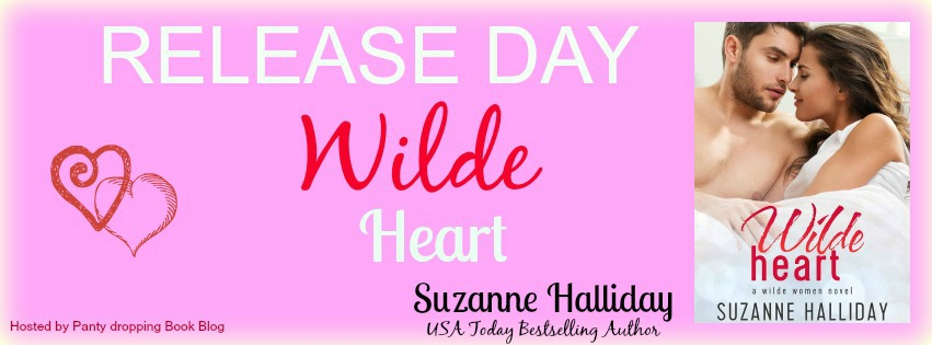 RD Wilde Heart banner.jpg