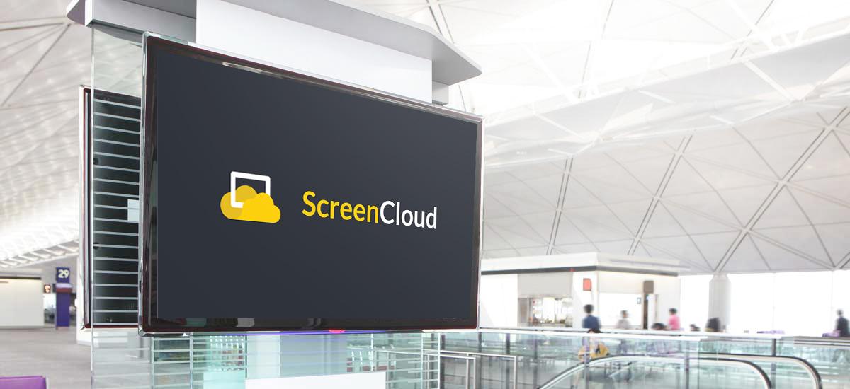 TV_airport.jpg