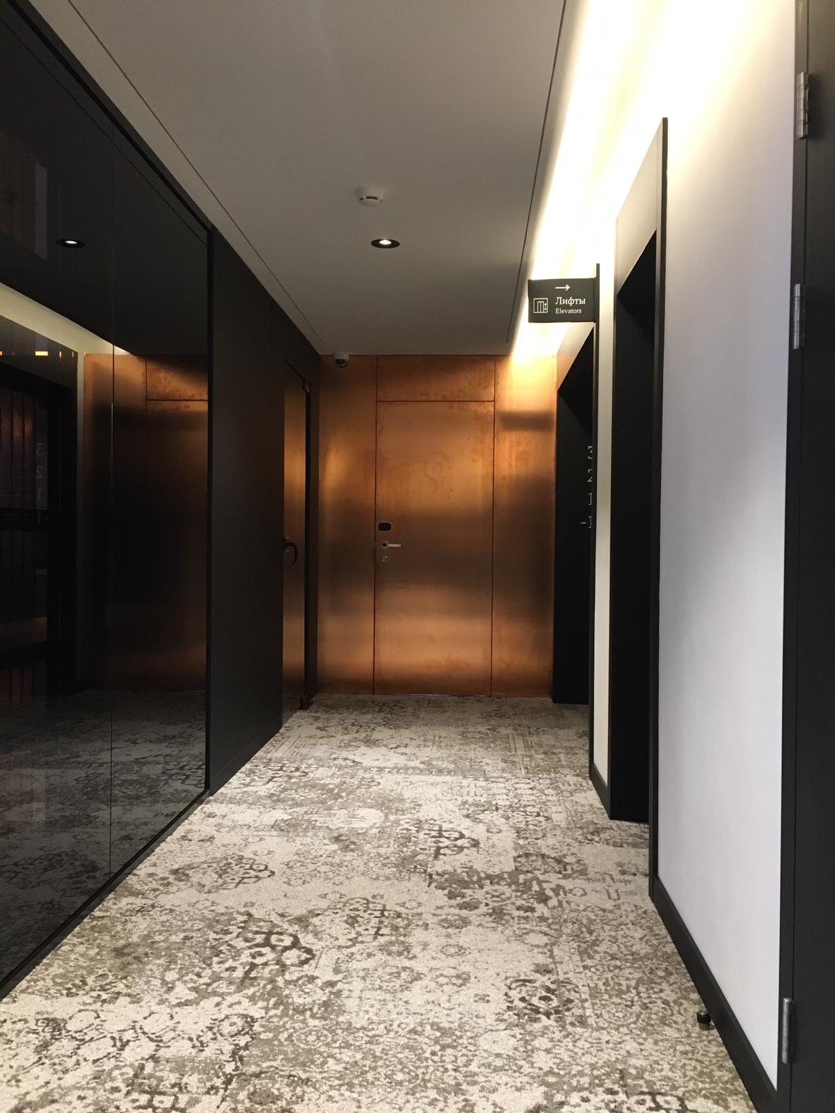 G:\Mans disks\Projekti\Fotogrāfijas\Balsan\Hotel Dvor Podznoeva\French Couture Collection - Cesar\c0c5d867-a516-4987-917b-19f5dcfcae97.jpg