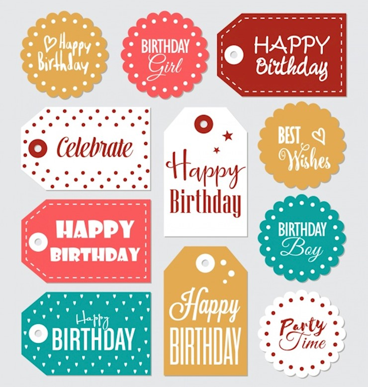 birthday-labels-collection_1324-81