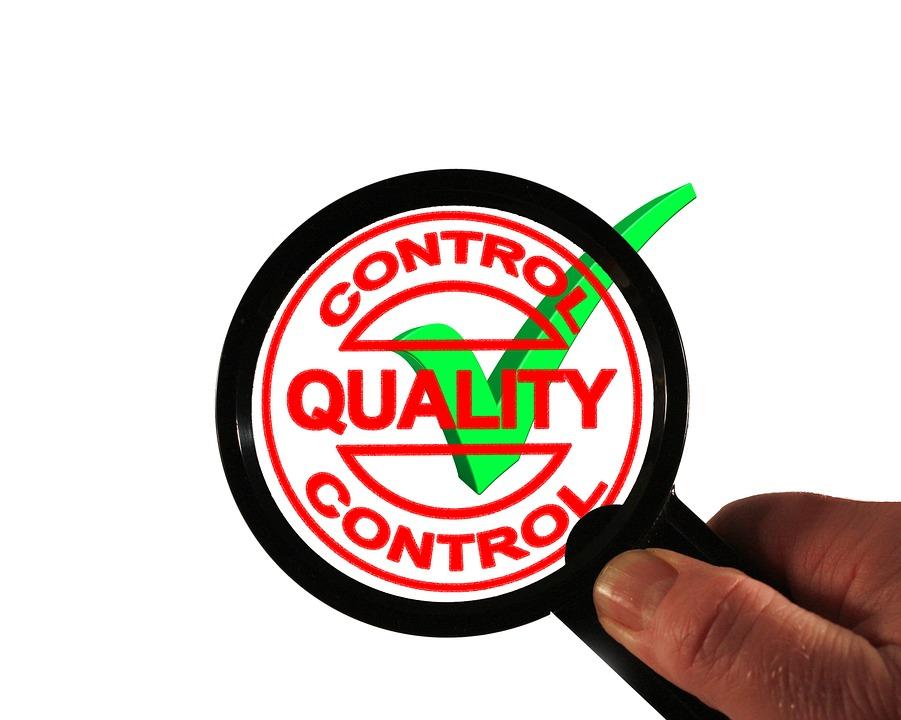quality-control-571147_960_720.jpg