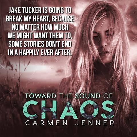 toward the sound of chaos teaser.jpg