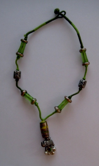 patwa-jwellery-9