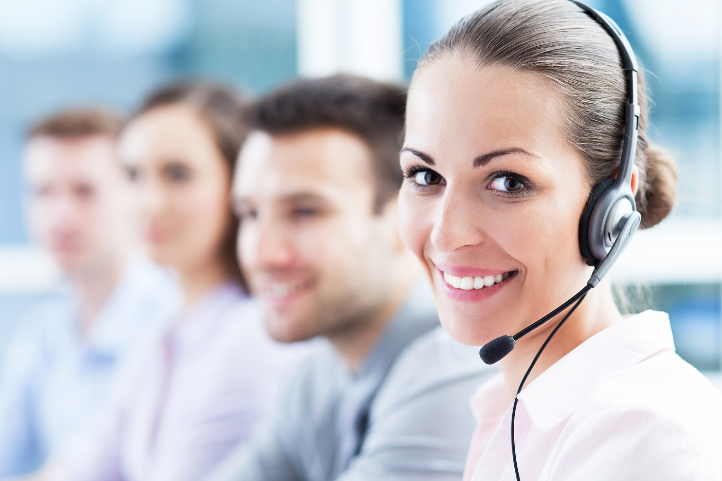 tendencias-em-contact-center