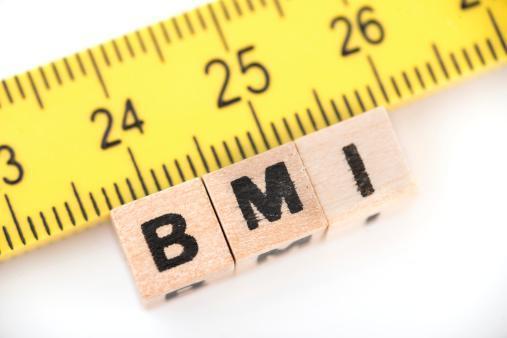 https://media.istockphoto.com/photos/measurement-of-bmi-picture-id474923903?b=1&k=6&m=474923903&s=170667a&w=0&h=J-Gk30-cLuB3cFhZZVO51vWPyytl4jTZO86xX1AeJBc=