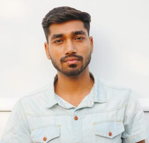 Vikas Rathore