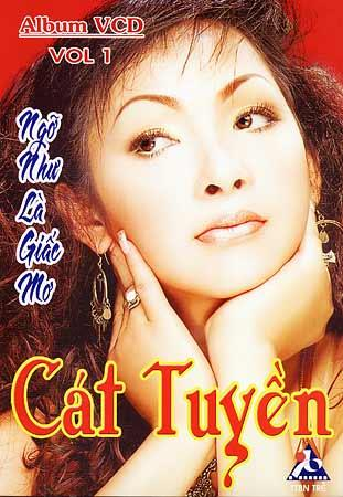 http://www2.vietbao.vn/images/vn2/van-hoa/20581565_images1007925_CatTuyen2.jpg