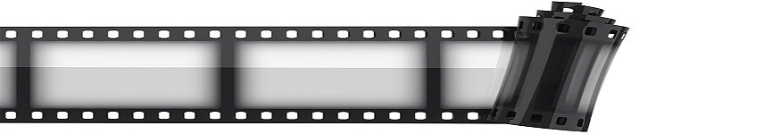 filme-frases-de-fotografia
