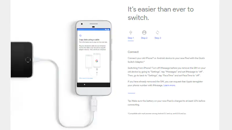 iPad Pro mới có thể sạc pin cho iPhone? Galaxy Note9 đã có tính năng này từ rất lâu rồi - Ảnh 7.