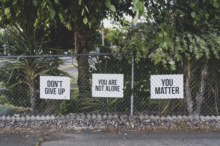 Mental health rehabilitation (a brief guide)